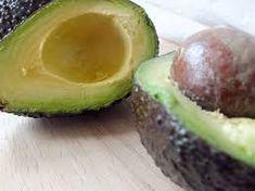 10 potravín ktoré vám prečistia tepny a zabránia infarktu   Domáca Medicína Spirulina, Avocado, Fruit, Health, Food, Lawyer, Health Care, The Fruit, Meals
