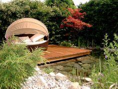 Beautiful Garten Bronder Garten Bronder Kreative Ideen f r Ihren Garten