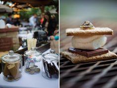 Aspen Wedding at Maroon Bells. | COUTUREcolorado WEDDING: colorado wedding blog + resource guide