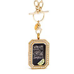 https://jamielackey.origamiowl.com/product/1724/SP4002/WhenLifeGivesYouLemons?utm_source=Attached
