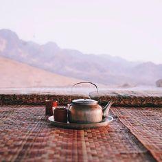 Emilie Ristevski @helloemilie Tea-time...in the...Instagram photo   Websta (Webstagram)