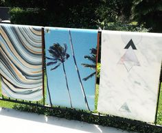 Yogamat love ! Stand out with a custom mat! #printedyogamat#anymatic#yogamatic