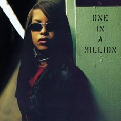 One in a Million Aaliyah | Format: MP3 Music, http://www.amazon.com/dp/B002C3SENI/ref=cm_sw_r_pi_dp_tP19qb1R8B4FY