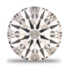 This 0.70 cts,L color VVS2 clarity Ideal cut quality Round diamond is accompanied by the original IGI Grading Report along with lifetime upgrade/swap privilege.