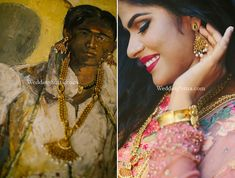 Sujana Haridas   The Courtyard House   Bangalore   WeddingSutra On Location   Bride   WeddingSutra
