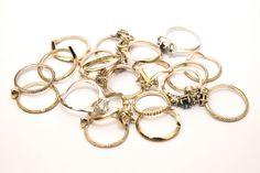 Stockists — Katie Lees Jewellery