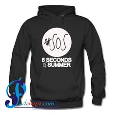 5 Seconds of Summer Logo Hoodie Fur Jacket, Jacket Style, Jacket Dress, Fur Bomber, Bomber Jacket, Summer Logo, Hooded Sweatshirts, Hoodies, 5secondsofsummer