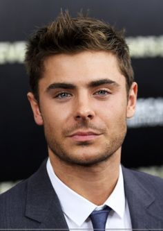 http://movies.dosthana.com/profile/zac-efron-biography