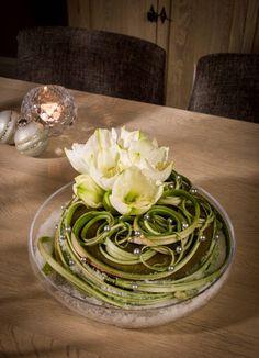 Gelegenheid - OASIS® Floral Products - Creaties - OASIS® Floral Products