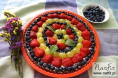 Healthy Cake! Vegan, gluten free, diary free