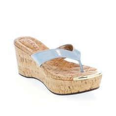 Me Too Women's Cate Platform Sandal -- New and awesome product awaits you, Read it now  : Wedges Shoes