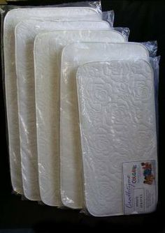 "Colgate 15"" X 30"" X 2"" Replacement Mattress Pad for Baby's Use by Colgate, http://www.amazon.ca/dp/B000MWC086/ref=cm_sw_r_pi_dp_XEQ1sb1E12VW4"