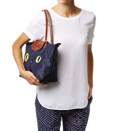 longchamp-none-le-pliage-miaou-medium-shoulder-bag-none-product-1-256700106-normal.jpeg (830×943)