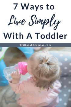 Congratulations on your new baby! That's one adorable little doll! Parenting Toddlers, Parenting Advice, Breastfeeding And Pumping, Baby Massage, Return To Work, Little Doll, Baby Hacks, Baby Tips, Working Moms