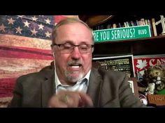 """BREAKING: Hillary Clinton Has Pneumonia Exit 9/11 Ceremony"" - YouTube"