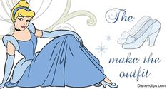 Images of Cinderella, Prince Charming, Fairy Godmother, Jaq, Gus and others from Disney's animated movie Cinderella and its sequels. Snow White Disney, Disney Animated Movies, Disney Princesses, Disney Characters, Fictional Characters, Fairy Godmother, Disney Quotes, Disney Pictures, Disney Animation