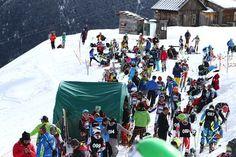 Dal 30 Marzo al 3 aprile i Campionati Italiani Children