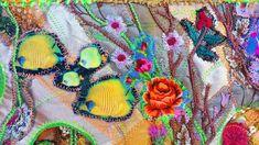 detail voorkant laptoptas Napkins, Textiles, Tableware, Kitchen, Dinnerware, Cooking, Towels, Dinner Napkins, Tablewares