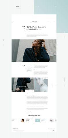 https://www.behance.net/gallery/63438655/MI-Talent-Free-PSD-Template