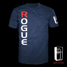 http://www.roguefitness.com/ben-smith-shirt.php?a_aid=4ff181ec18f98 Ben Smith Shirt #crossfit
