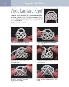 ring knots - Google'da Ara