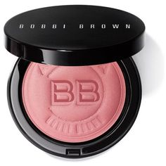 Bobbi Brown Antigua Illuminating Bronzing Powder (2.375 RUB) ❤ liked on Polyvore featuring beauty products, makeup, cheek makeup, cheek bronzer, antigua and bobbi brown cosmetics