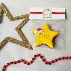 Fondant, sugar paste, gum paste, christmas cookies, christmas spirit, christmas time, ginger cookies