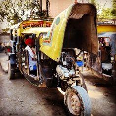 india clasic car.
