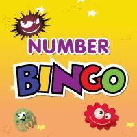 Math Bingo In 2020 Preschool Math Games Math Bingo Educational Games For Preschoolers