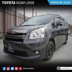 Car Stock Addition. Details ➡ https://www.jinjidosha.com/detail?stid=JTJ-10220 #JinJidosha #Japan #Usedcar #Quality #Toyota #Foglights #ABS#Sunroof #Grey #Van