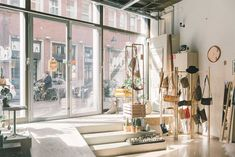 8 Hotspots in Den Haag die je meteen wilt bezoeken