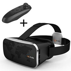 25f29dd3e47c 8 Best 3D VR box glasses all in one images