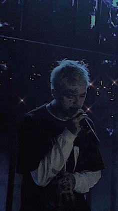 Lil Peep Live Forever, Emo, Lil Peep Lyrics, The Sky Tonight, Lil Peep Beamerboy, Lil Peep Hellboy, Ghost Boy, Look At The Sky, Cute Wallpapers