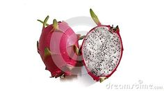 Dragon Fruit - Download From Over 26 Million High Quality Stock Photos, Images, Vectors. Sign up for FREE today. Image: 44355954