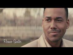 Romeo Santos Eres Mia Letra Lyrics - YouTube