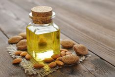 Did you that using almond oil can help improve your hair and skin? Here are 14 sweet almond oil benefits that you've probably never knew about. Almond Benefits, Walnut Oil Benefits, Plantain Benefits, Beauty Hacks For Teens, Thick Eyebrows, Wrinkle Remover, Oils For Skin, Sweet Almond Oil, Tea Tree Oil