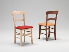 Guía paso a paso para hacer una silla de madera