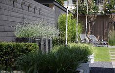 Zwemwellnesstuinen   tuinontwerp en tuindesign stijltuinen ...