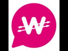 【WowApp】無料で登録 新しい紹介制SNS 毎日収入を得る方法
