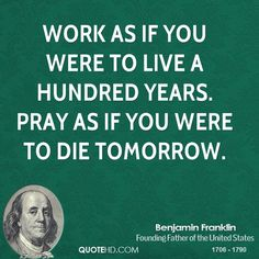 work quotes - Google Search