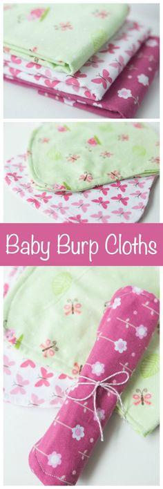 "Receiving Blanket Cross Stitch New Blank Regency Mills Babies White 30/"" x 30/"""