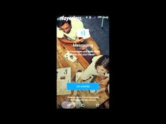 Sony Xperia Z3 running Android 5.1.1 Lollipop spotted ~ MOBILEEXTRACT
