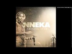 Nneka - Shining Star (Joe Goddard Remix)