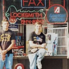 Our Top Services!  http://abcolocks.com/?utm_content=buffer50189&utm_medium=social&utm_source=pinterest.com&utm_campaign=buffer #installed  #doorclosers #keys #emergencyservice #queensny #QueensVillage #FloralPark #Hollis #Bayside #OaklandGardens #lockinstallation #lockedout #auto #lockedoutofauto  #doors #electricstrike #emergencylocksmith https://video.buffer.com/v/5a11e7c8f8594c9275121c77