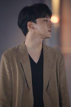 Thien Tuyet~ [CHEN- The mini album: '사랑하는 그대에게 (Dear my dear'). Chanyeol, Kyungsoo, Kai, Exo Ot12, Chanbaek, Coex Artium, Kim Jong Dae, Dear Me, Xiuchen