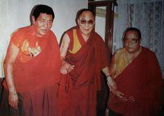 Dharma Friends <3