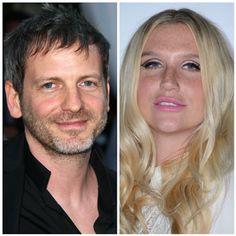 Celebrity Witch Hunt? Dr. Luke's Sister Bashes Taylor Swift And Other Kesha Supporters - http://oceanup.com/2016/03/03/celebrity-witch-hunt-dr-lukes-sister-bashes-taylor-swift-and-other-kesha-supporters/