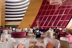 China - Intercontinental Hangzhou Hotel IHG Review