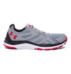 free shipping a4d27 c0097 Men s UA Strive 6 Training Shoes Shoe Department, Under Armour Men,  Training Shoes,