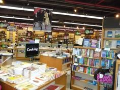 Kepler's Books & Magazines  1010 El Camino Real  Menlo Park, CA 94025